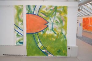 Ausstellung HerbstDuett DSC_0033
