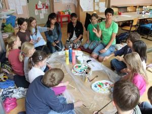 Malprojekt in der Stadtschule Bad Vilbel1-IMG_6719[1]